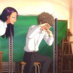 7 migliori anime come Non giocare con me signorina Nagatoro dFea9MlO 1 4