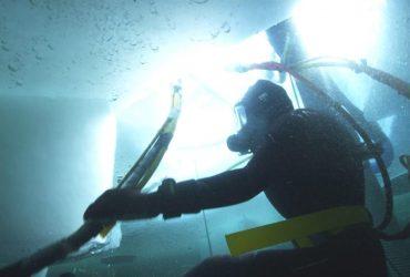 Bering Sea Gold Stagione 13 Episodio 1 Cosa aspettarsi hDmIvyzYx 1 27