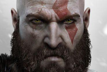 God of War Ragnarok 1 30