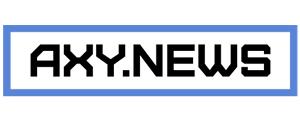 Axy News