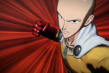 one punch man chapter 145 24