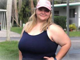 90 Day Fiance Nicole Nafziger enorme trasformazione di perdita diXAFtmp6 3