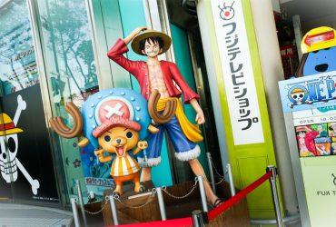 Aggiornamento sulla fine di One Piece lex editore della serieOmUTEgJf 3