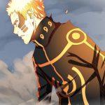 Boruto Episodio 198 Mostri Delta Vs Naruto Anteprima e data didgutLRDx 5