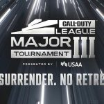 Call of Duty League riprendera le partite in persona questo giugno c3cgFXKRz 1 4