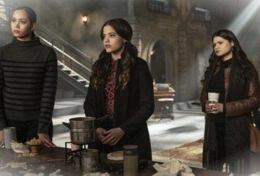 Charmed Stagione 3 Episodio 11Bfw3Qv 3