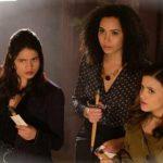 Charmed Stagione 3 Episodio 12A7yrlrRq 7
