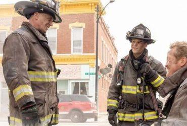 Chicago Fire Stagione 9 Episodio 13mTt8amqw 30