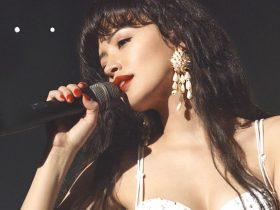 Ci sara ancora Selena The Series VcJCROXX 1 3