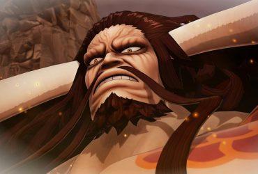 Data di uscita del capitolo 1013 di One Piece spoiler Eiichiro OdaUy82h03 12