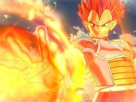 Dragon Ball Super Capitolo 73 Data di uscita SpoilerRf1GQ 3