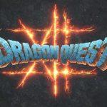 Dragon Quest 12 annunciato ufficialmente sara rilasciato 5jTXi6U 1 4