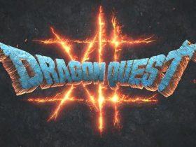 Dragon Quest 12 annunciato ufficialmente sara rilasciato 5jTXi6U 1 3