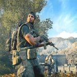 E ufficiale Sledgehammer sta lavorando al prossimo Call of Duty jCCbhcE 1 5