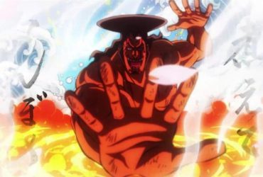 Episodio 975 di One PieceFAgi7iDtU 24