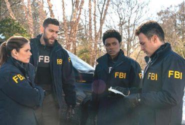 FBI Stagione 3 Episodio 13 Cosa aspettarsi QNXZEBO 1 15