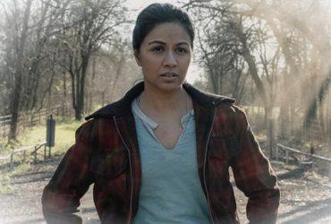 Fear The Walking Dead Stagione 6 Episodio 12 Una grande svolta in9VnByTR 33