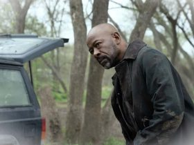 Fear The Walking Dead Stagione 6 Episodio 13Ithl6RM4H 3