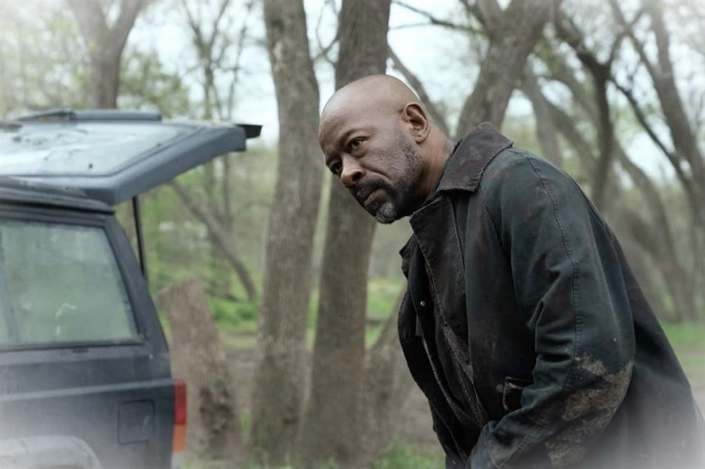 Fear The Walking Dead Stagione 6 Episodio 13Ithl6RM4H 1