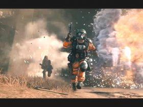 Gli sviluppatori di Call of Duty Warzone hanno bandito mezzo BEIlXU2 1 3