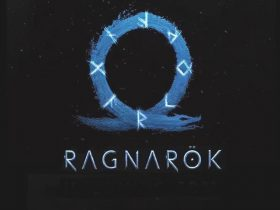 God of War Ragnarok sara ispirato a The Last of Us 2 Bafd4G 1 3