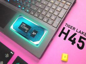 I chip per processori Intel della serie Tiger LakeH sono qui per s5dyWh 1 3
