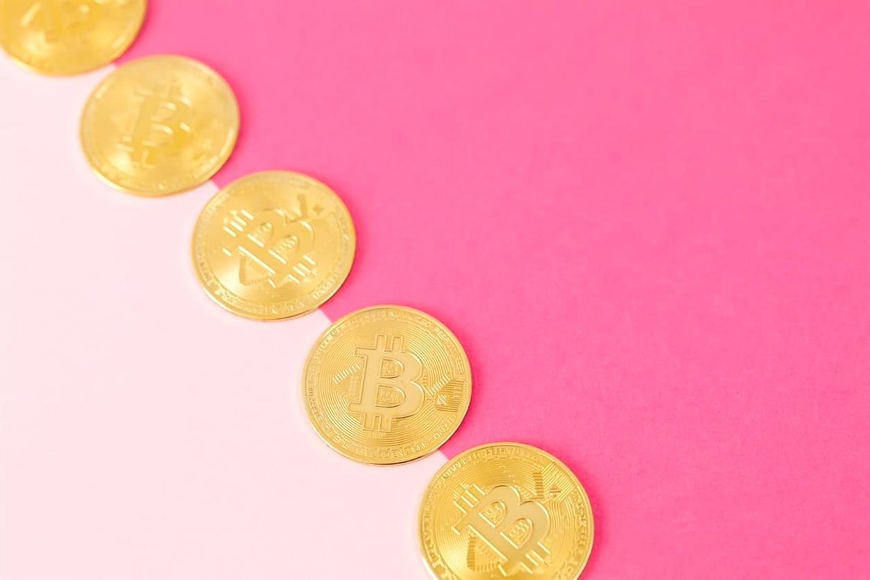 Cos'è Bitcoin Wealth? Questa è una bugia? Italia. Recensione onesta