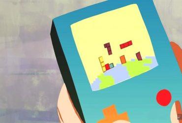 I videogiochi fanno una mossa per promuovere il cambiamento climatico UyDJX7t 1 6