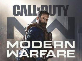 Il doppiatore di COD Modern Warfare accusato di sessismo IFwoQI5q5 1 3