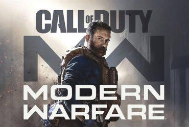Il doppiatore di COD Modern Warfare accusato di sessismo IFwoQI5q5 1 33