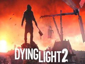 Il nuovo gameplay di Dying Light 2 sembra eccitante e spaventoso euhcA5ox 1 3