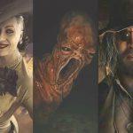 LEGGI Ecco come puoi salvare i tuoi progressi in Resident Evil EXQV8Vj9 1 4
