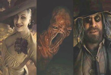 LEGGI Ecco come puoi salvare i tuoi progressi in Resident Evil EXQV8Vj9 1 27