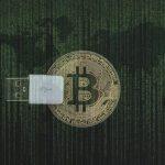 La nuova criptovaluta Chia promette di essere piu verde del Bitcoin fDwLnGBJ 1 5