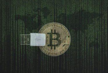 La nuova criptovaluta Chia promette di essere piu verde del Bitcoin fDwLnGBJ 1 9