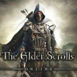Laggiornamento di The Elder Scrolls Online e ritardato di una 4EieRGL 1 5