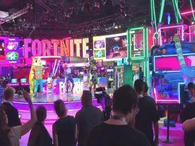 Levento E3 sara completamente virtuale questa volta ecco come heKBNTr 1 3