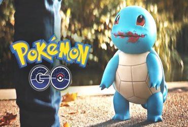 Levento Verizon Special Weekend di Pokemon GO e finalmente fissato xpUG3U7 1 36
