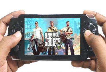 Lindustria globale dei videogiochi digitali vede un salto del 40 nel wNM6e 1 30