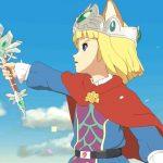 Ni no Kuni 2 Revenant Kingdom arriva su Nintendo Switch in autunno kBPGM 1 4
