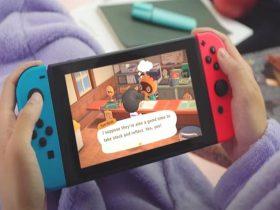 Nintendo Switch 4K avra presto un annuncio dicono le voci 36C0ApSdH 1 3