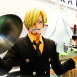 One Piece Capitolo 1012 Data di uscita Spoiler Sanji per salvareM5M0gGqDI 4