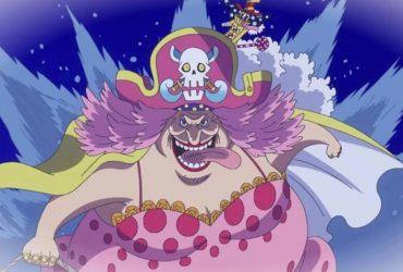 One Piece Capitolo 1012FVqlJgg 27