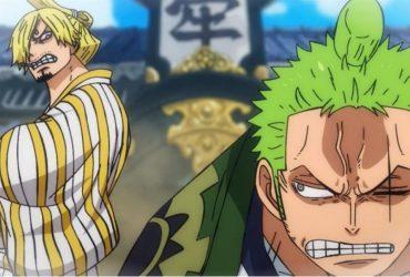 One Piece Capitolo 1012a4AAAo6uZ 6