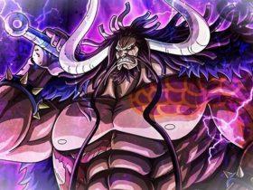 One Piece Capitolo 1014ecxdgk 3
