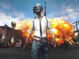 PUBG torna in India come Battlegrounds Mobile India Y1kdyS 1 3