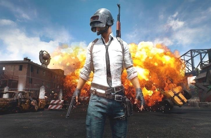 PUBG torna in India come Battlegrounds Mobile India Y1kdyS 1 1