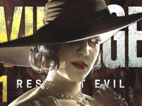 Perche Resident Evil e uno dei maggiori giochi survival horror mai RxMYCZA3R 1 3