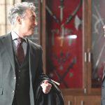 Prodigal Son Season 2 Episode 11 What to Expect 4nXZ00i 1 5