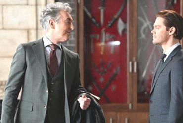 Prodigal Son Season 2 Episode 11 What to Expect 4nXZ00i 1 30